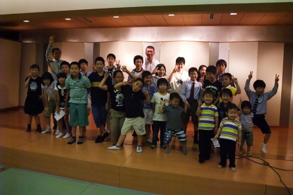 20140614ishida02