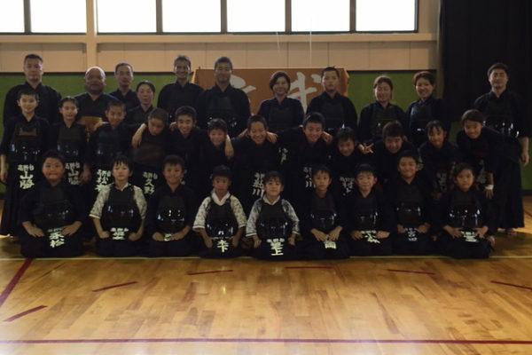 web_gasyuku001
