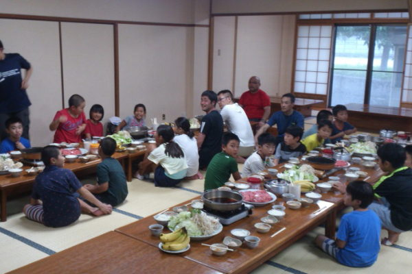 web_gasyuku017