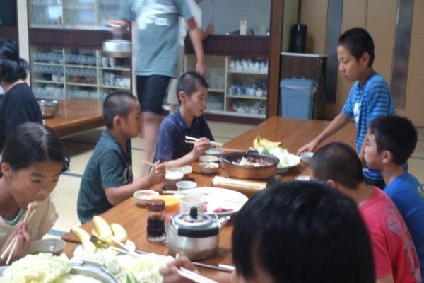 web_gasyuku018