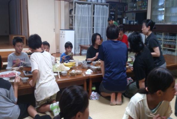 web_gasyuku019
